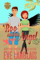 Roo and the Angel PDF