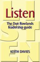 Listen PDF
