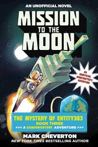 Mission to the Moon PDF