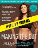 Making the Cut (Enhanced Edition)