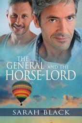 The General and the Horse-Lord: Edition 2