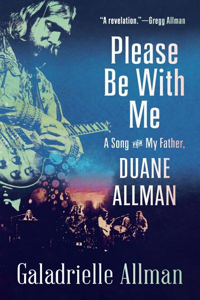 Download Please Be with Me Book