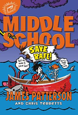Middle School  Save Rafe