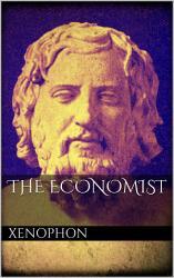 The Economist PDF