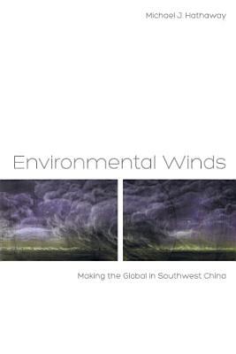 Environmental Winds PDF