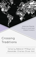 Crossing Traditions PDF