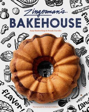 Zingerman s Bakehouse