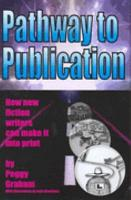 Pathway to Publication PDF
