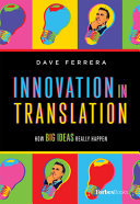 Innovation in Translation