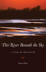 This River Beneath the Sky