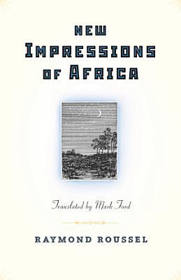 New Impressions of Africa PDF