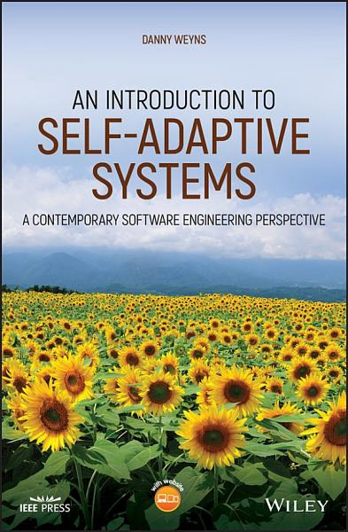 Download An Introduction to Self adaptive Systems Book