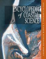 Encyclopedia of Coastal Science PDF