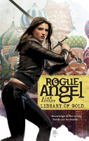 Library of Gold PDF