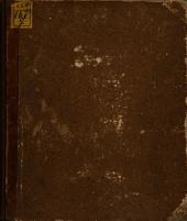 Die Mitarbeiter an Friedrich Nicolai's Allgemeiner Deutscher Bibliothek nach ihren Namen und Zeichen in zwei Registern geordnet: ein Beitrag zur deutschen Literaturgeschichte