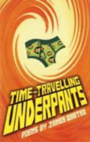 Time-Travelling Underpants