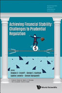 Achieving Financial Stability PDF