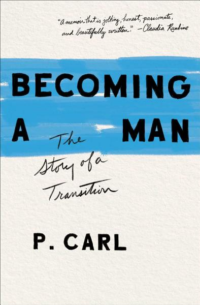 Download Becoming a Man Book