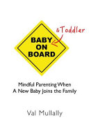 Baby and Toddler on Board PDF