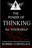 The Power of Thinking for Yourself PDF