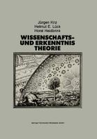 Wissenschafts  und Erkenntnistheorie PDF