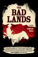 The Bad Lands PDF