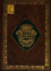 Autos de abertura e proposicao nas Cortes de Lisboa em 23 de Junho de 1828 de Juramento prestado por el Rei ... D. Miguel I. e de preito e menagem a S. Magestade pelos tres Estados do Reino