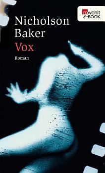 Vox PDF