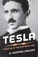 Tesla PDF