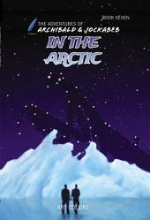 In The Arctic