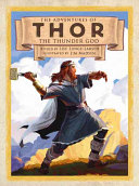 The Adventures of Thor the Thunder God PDF