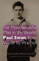 The Most Beautiful Man in the World PDF