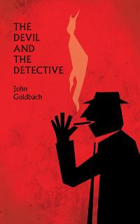 The Devil and the Detective Book
