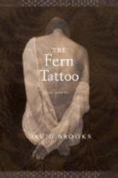 The Fern Tattoo Book PDF