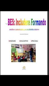BES: Includere Formando