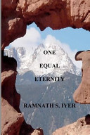 Download One Equal Eternity Book