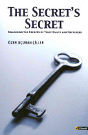 The Secret s Secret PDF