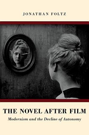 The Novel after Film PDF