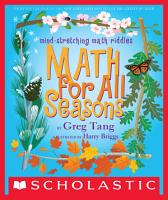 Math for All Seasons PDF