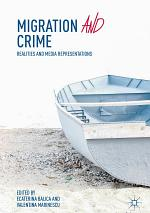 Migration and Crime