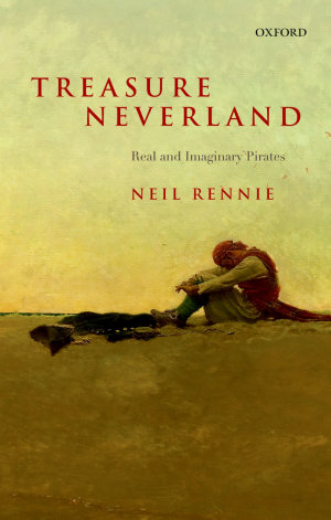 Treasure Neverland