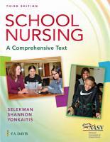 School Nursing PDF