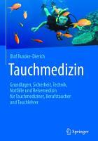 Tauchmedizin PDF