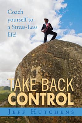 Take Back Control PDF