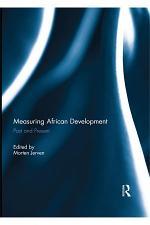 Measuring African Development