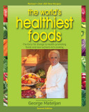World s Healthiest Foods  2nd Edition Book