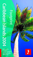 Caribbean Islands PDF