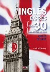 Inglés de Base