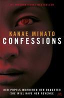 Download Confessions Book