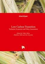 Low Carbon Transition